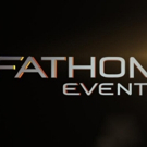 Fathom Events Expands Live Cinema Broadcast Network to More Than 1,700 Screens Through Extended DISH Network Agreement