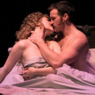 BWW Review: Signature's Complex and Layered PASSION