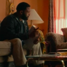 VIDEO: Netflix Releases Trailer for BEATS Starring Anthony Anderson, Uzo Aduba Video