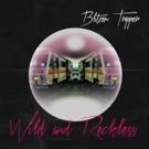 NPR Music First Listen Premieres Blitzen Trapper's 'Wild and Reckless'