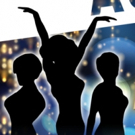 Little Theatre Of Manchester In Search Of Men for DREAMGIRLS