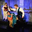 BWW Review: THE BARBER OF SEVILLE at Thomas Edmonds Opera Studio Photo