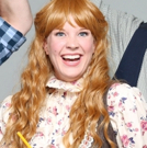 Photo Flash: Theatre Tulsa Presents Oklahoma Premiere Of NEWSIES