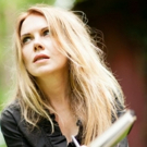 Mary Fahl, Formerly of October Project, Returns to Evening Muse in Charlotte in April Photo