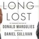 MTC's LONG LOST Opens Tomorrow, 6/4 Photo