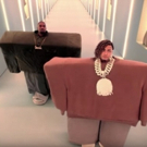 Kanye West & Lil Pump's I LOVE IT Breaks YouTube World Record