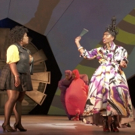 VIDEO: Get A First Look At TUTS' THE WIZ