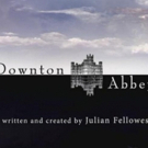 DOWNTON ABBEY Film Gets 2019 Release Date
