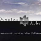 DOWNTON ABBEY Film Gets 2019 Release Date