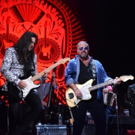 Photo Coverage: THE MAVERICKS Play Tarrytown Music Hall Photo