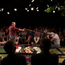 BWW Review: NATIVE GARDENS at Florida Rep is Hilarious and Heartfelt! Photo
