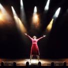 BWW Review: North Carolina Theatre's GYPSY