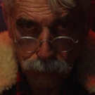 RLJE Films Acquires THE MAN WHO KILLED HITLER AND THEN THE BIGFOOT Starring Sam Elliott