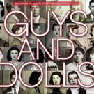NYU Steinhardt To Stage GUYS AND DOLLS Photo