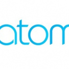 Atom Tickets Expands Footprint With Harkins Theatres And Other Leading Exhibitors