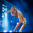 Celine Dion Announces Final Show Dates For Her Las Vegas Residency Photo