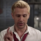 VIDEO: The CW Shares 'Bonkers' Trailer For CONSTANTINE: THE LEGEND CONTINUES