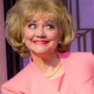 The International Hit MENOPAUSE THE MUSICAL To Run At The Aventura Arts & Cultural Center