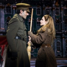 ANASTASIA Implements New Box Office Rush Policy Starting Next Week!
