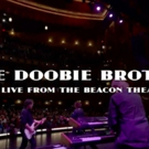 PBS to Air Doobie Brothers Concert at Beacon Theatre Photo