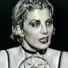 VIDEO: On This Day, March 19: Kander and Ebb's CABARET Saunters Onto Broadway
