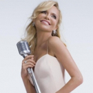 BWW Review: KRISTIN CHENOWETH at Strathmore Photo