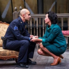 Review Roundup: Arthur Miller's THE PRICE at Arena Stage