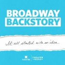 Theatre Fans Unite: Vote for 'Broadway Backstory' in this Year's Webby Awards