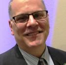 Steven D. Morris Named Executive Producer of Theatre Arlington Photo