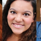 The Factory Theater Welcoms New Ensemble Members Photo
