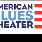 American Blues Theater Announces Cast For FLYIN' WEST Photo
