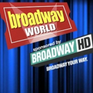 Wake Up With BWW 1/9: Inside Opening Night of CHOIR BOY, and More!