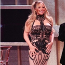 Mariah Carey Releases New Song 'The Distance'