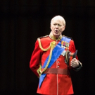 BWW Review: Studio 180's KING CHARLES III is an Underwhelming Think Piece
