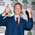 Review Roundup: What Did Critics Think of Bill Irwin's ON BECKETT?