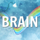 Three Rivers Music Theatre Presents A NEW BRAIN