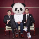 One-Night Only: THE BEAR PACK Returns in Sydney Photo