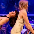 BWW Review: THREE SISTERS, Tobacco Factory Theatres