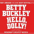 Broadway In Chicago Announces HELLO, DOLLY! Digital Lottery