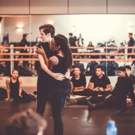 Photo Flash: Waterbury Arts Magnet School Theatre Department Presents MEMPHIS