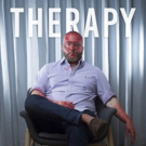 Radical Face To Release New EP THERAPY on 4/26 via Bear Machine Records