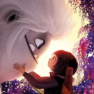 VIDEO: Watch the Trailer for the New Animated Film ABOMINABLE Video