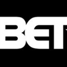 Rikki Hughes, Holly Carter, and Tina Davis to Co-Produce BET'S THE NEXT BIG THING