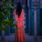 Iris Theatre Brings ARABIAN NIGHTS to Hoxton Hall Photo
