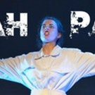 Pacific Artists Gather to Present THE MESSIAH, PAZIFIK for Charity