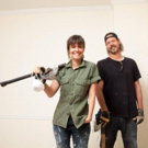 HGTV Announces Latest Digital Series RESTORED BY THE FORDS