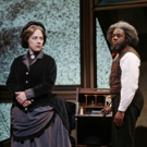 BWW Review: Case Study of Allyship in THE AGITATORS at Park Square Theatre