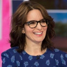 VIDEO: Tina Fey Shares Her Tony Nomination Reaction on THE TODAY SHOW Video