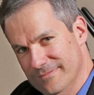 Pittance Chamber Music Presents Piano Quartets With Robert Thies At Pasadena Conserva Photo