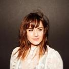 Rachel Eckroth Debuts STRANGEST DREAM, Tour Starts Next Week